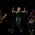 New Songs Now at Joe's Pub, NYU Tisch