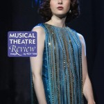 Mack and Mabel at Chichester Festival Theatre