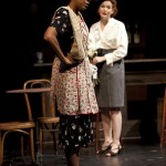 Central Avenue Breakdown at NYMF